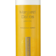 margaret-dabbs-hand-lotion