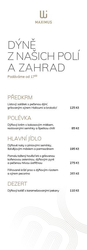 maximus_menu_dyne_online_bez_alergenu_cz_201001
