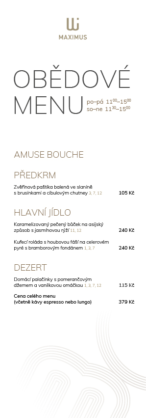 maximus_obedove_menu
