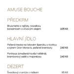 maximus_obedove_menu_CZ