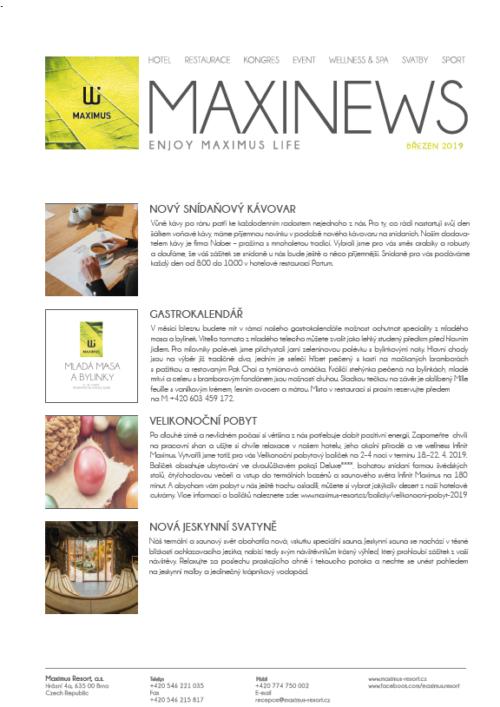 maxinews brezen