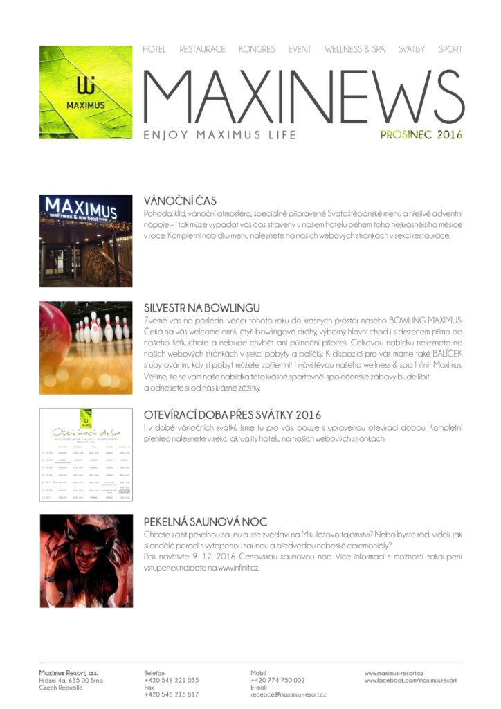 maxinews-prosinec-cz