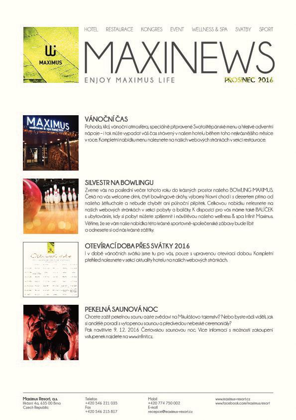 maxinews-prosinec-cz-thumbnail