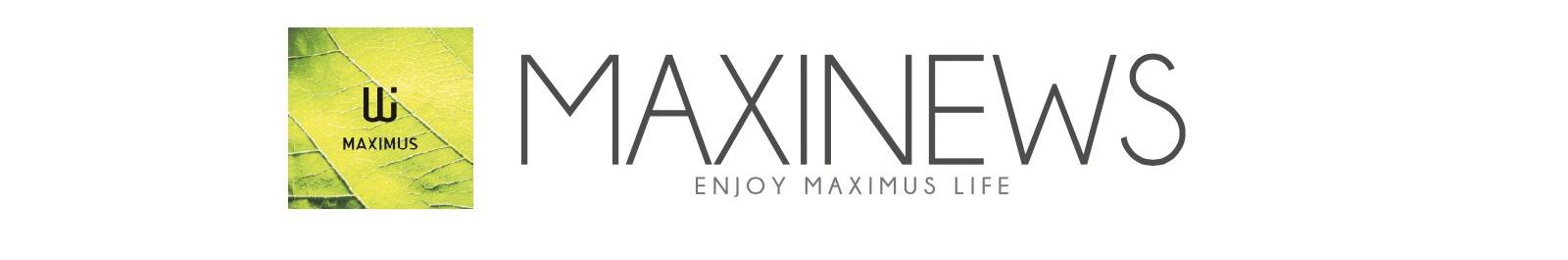 maxinews2