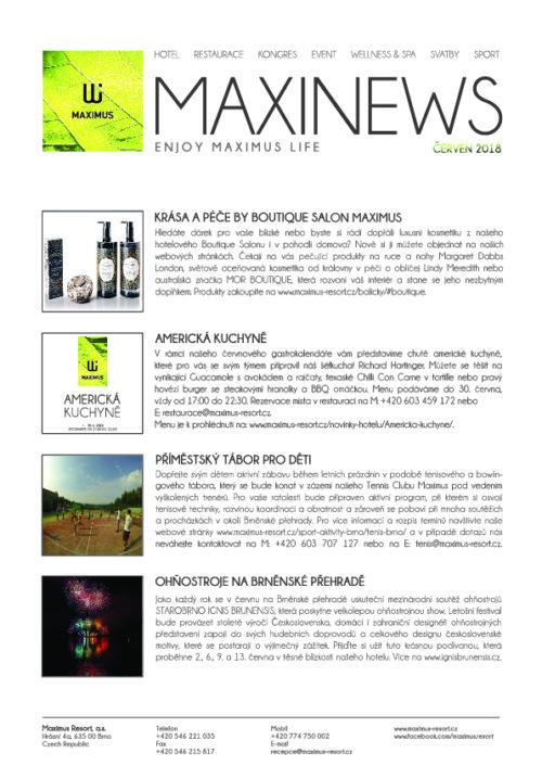 maxinews_cerven_web (002)