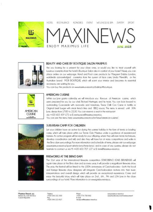 maxinews_june_web