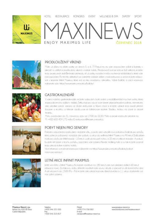 maxinews_opravene_web