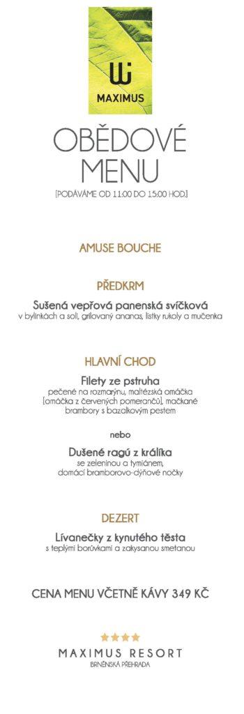 menu obědové II_page_CZ