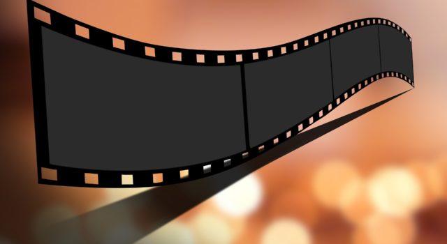 movie-1673024_1920 (1)