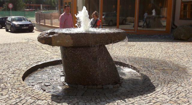 nokia 2012-06-21 107
