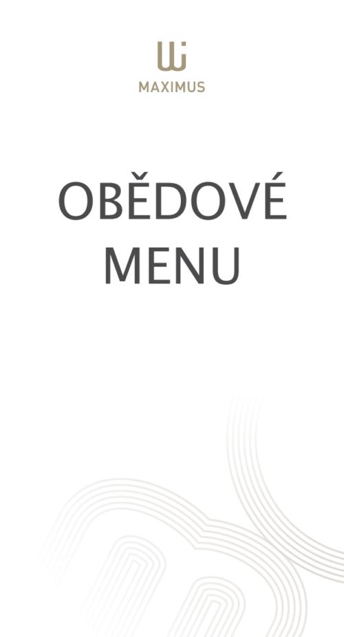 obedove_menu_nahled-03