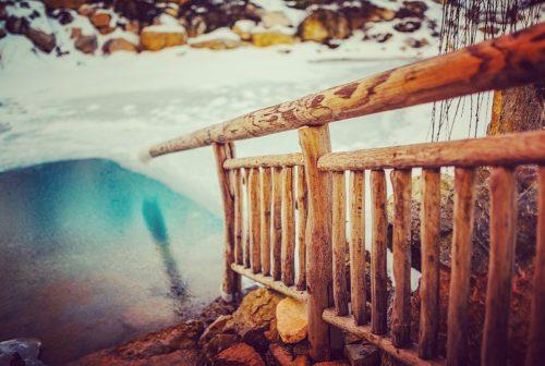 zamrzle-jezirko